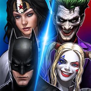 скачать DC Unchained на ПК
