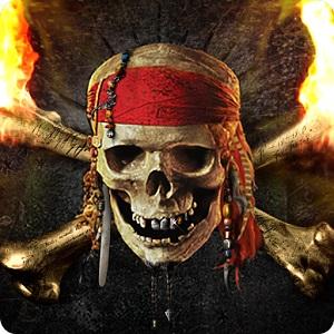 Пираты Карибского Моря скачать