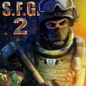 Special Forces Group 2 на компьютер