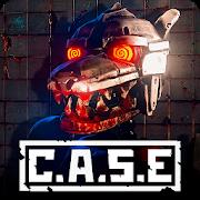 CASE Animatronics на ПК