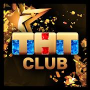 tnt club на компьютер
