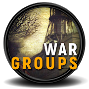 war groups на ПК