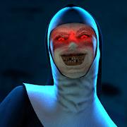 Монахиня the nun на ПК