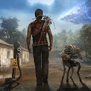 Dawn of Zombies на ПК