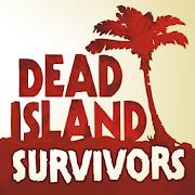 Dead Island Survivors на ПК