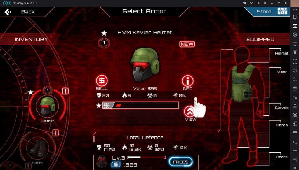 Sas Zombie assault 4 на компьютер