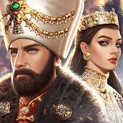 Великий султан на компьютер