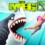 hungry shark на ПК