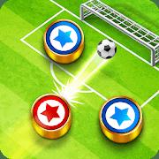 soccer stars на ПК
