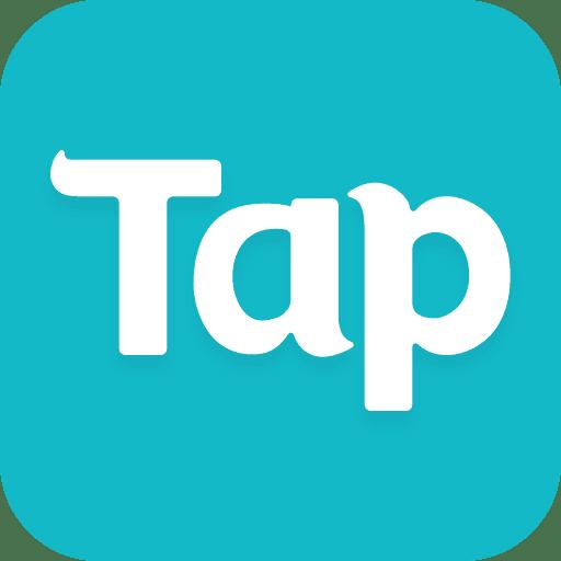 tap tap на ПК
