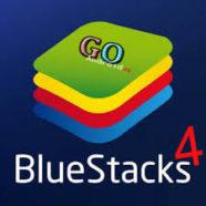 Bluestacks 4 на компьютер Windows