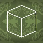 Cube Escape Paradox на ПК