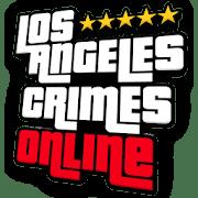 Los Angeles Crimes Online на ПК