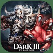 dark 3 на ПК