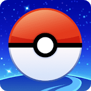 pokemon go на ПК
