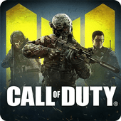 call of duty legends of war