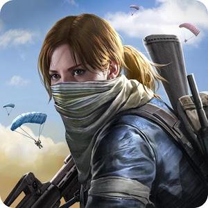 скачать Last Battleground: Survival на компьютер