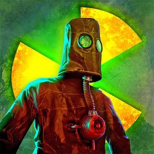 Скачать Radiation Island на ПК