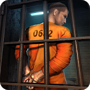 побег из тюрьмы на пк