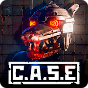 CASE Animatronics на ПК