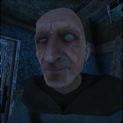 grandpa на пк