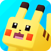Pokemon Quest на ПК