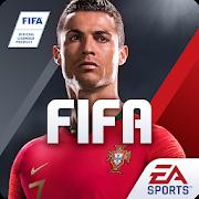 fifa world cup на ПК