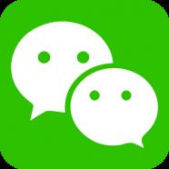 WeChat для ПК