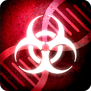 Plague inc на ПК