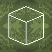 Cube Escape Paradox на ПК
