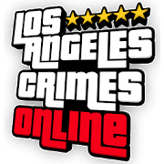 Los Angeles Crimes Online на ПК