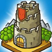 grow castle на ПК