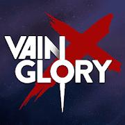 Vainglory на ПК