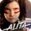 Алита Боевой Ангел игра