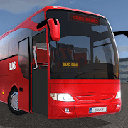 Bus Simulator Ultimate