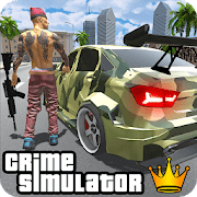 Russian Crime Simulator