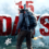 Last Island of Survival: Unknown 15 Days