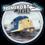 Перестройка станции Белозерск в Transport Fever 2 (видео)