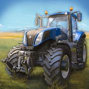 Farming Simulator 16 на ПК