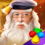 Гарри Поттер: магия и загадки