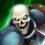 Spooky Wars – Жуткие войны