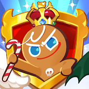 Cookie Run: Kingdom на ПК