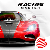 Racing Master
