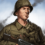World War 2 – Battle Combat