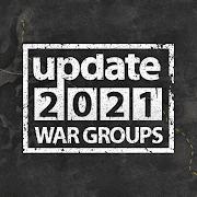 WG2021