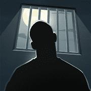 Hoosegow Prison Survival
